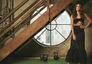 Katinka Hosszu ovunque, anche su Playboy Ungheria