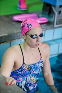 Silvia Di Pietro (Stefano Brandolini-Boneswimmer)