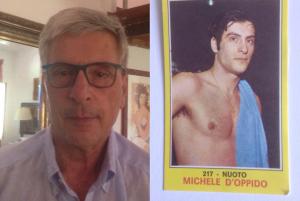 Michele D'Oppido