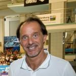Oscar Bertone (Deepbluemedia)