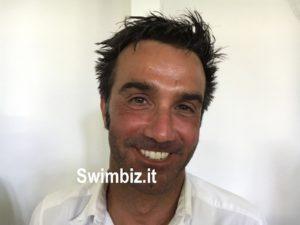 Il Presidente Stefano Battistelli