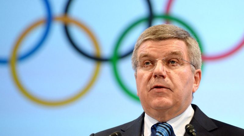 Doping, Cio: fuori da Rio ex positivi russi, ogni Federazione deciderà eventuali sanzioni