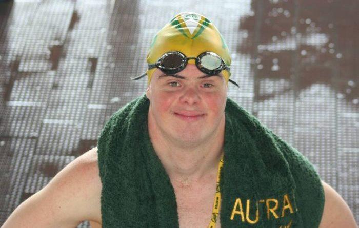 L'appello dell'Australia: aprite le Paralimpiadi agli atleti con sindrome di down