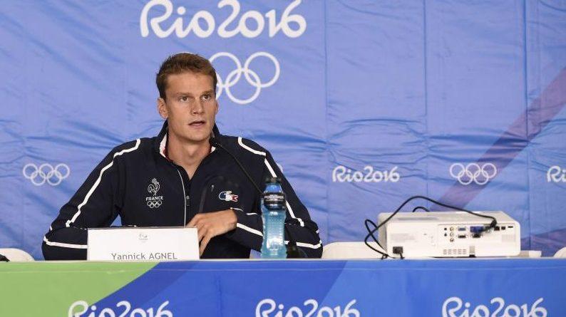 Francia, le Olimpiadi dei regolamenti di conti
