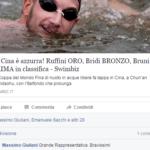 commento-giuliani