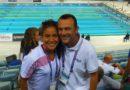 Un'Italia multietnica ai Mondiali di nuoto