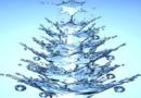 Buon Natale sotto l'Albero Acquatico