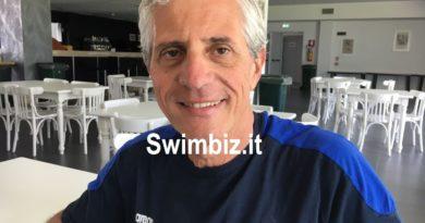 VIDEO Coronavirus e nuoto: il punto del Dt Butini al Flash Acquatico di Swimbiz