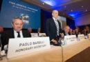 Barelli-Maglione, ora lo scontro è rovente