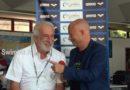 Massimo Rossi per Swimbiz
