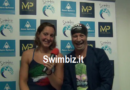 Alice Mizzau per Swimbiz