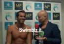 Piero Codia per Swimbiz