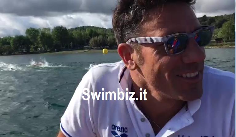 "VIDEO ""Inside fondo"" con Stefano Rubaudo"