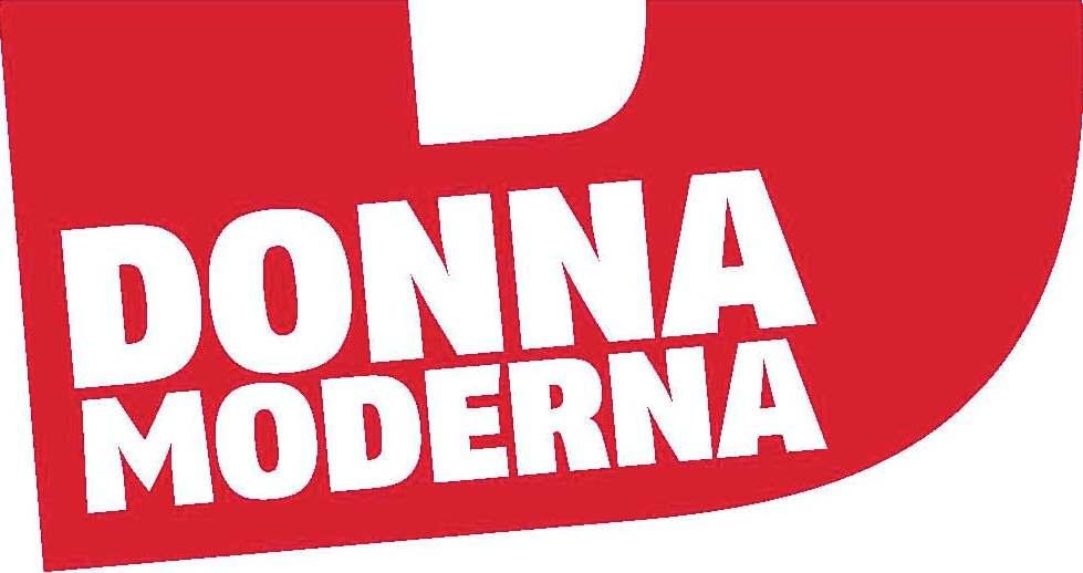Risultati immagini per donna moderna logo