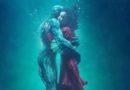 The Shape of Water: quando l'acqua arriva agli Oscar