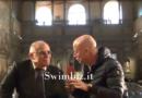 VIDEO Matteoli, Presidente Fipsas, a Swimbiz: l'apnea alle Olimpiadi? Attendiamo Malagò membro Cio e…