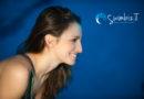 VIDEO Dieci, cento, mille Martina Mongiardino a Swimbiz
