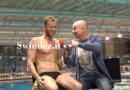 VIDEO Damien Joly a Swimbiz: la 'sua' Italia, nel tempio dei 1500 (aspettando i Moro boys in Francia)