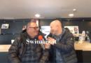 """VIDEO Soffia il Morin a Swimbiz: i """"nuovi"""" di Ostia, le donne, i 200 di Fede, Magnini tecnico e la 4×200"""