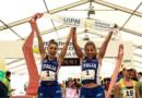 Le regine di Rainha: Rinaudo e Maria Lopez ORO ai Mondiali Youth A