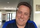 VIDEO Rossetto a Swimbiz: velocità? vero obiettivo Tokyo 2020. E il pentathlon punta in alto