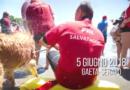Per evitare un mare di guai: a Gaeta l'appuntamento Fin sulla sicurezza in acqua