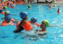 Nuoto a caro prezzo, Swimbiz rilancia: portiamolo a scuola