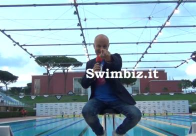 VIDEO Swimbiz vi augura un buon ferragosto acquatico, dopo una stagione indimenticabile