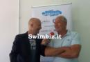 VIDEO Roberto Pangaro al Salotto Acquatico di Swimbiz: Barelli? Voto…