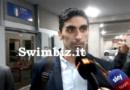 VIDEO Magnini, le dichiarazioni post udienza