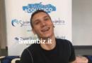 VIDEO Il volto nuovo del mezzofondo: Manuel Bortuzzo al Flash Acquatico