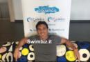 VIDEO Mr Wolf (risolvo problemi) del nuoto italiano: Flash Acquatico con Stefano Rubaudo