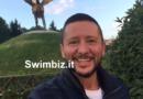 VIDEO Cusinato, Ceccon e… O Careca, Mondiali in 3C sulla Rai: Flash Acquatico con Tommaso Mecarozzi