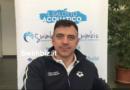 VIDEO Fuori gli artigli al momento giusto: Fabio Conti al Flash Acquatico