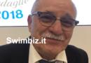 VIDEO Flash Acquatico con Ugo Claudio Matteoli: un anno di eventi, sulla riforma Coni…