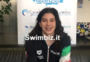 VIDEO Una bresciana per la Serie A del nuoto: Alessia Ossoli al Flash Acquatico