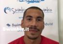VIDEO Brividi di velocità: Manuel Frigo al Flash Acquatico di Swimbiz
