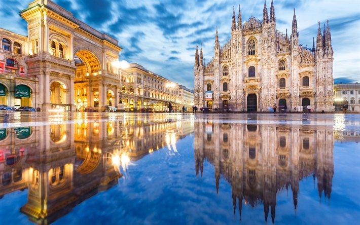 In Lombardia posso allenarmi? I chiarimenti del Comitato Regionale Fin