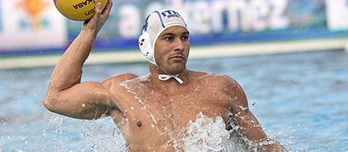 Pietro Figlioli (Deepbluemedia)