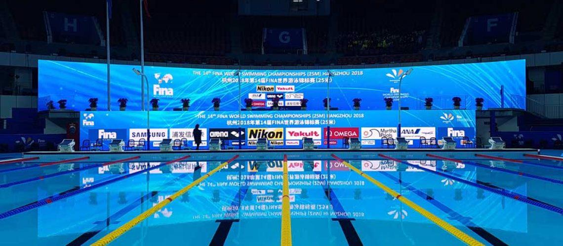 Hangzhou-myrtha-pools-installation-10