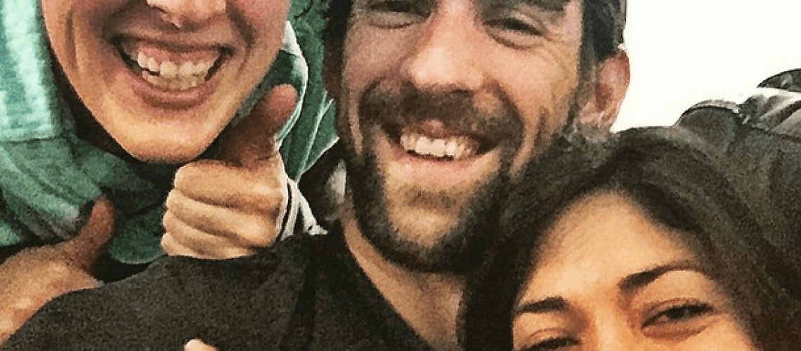 Michael-Phelps-Engaged20-20Copia.png