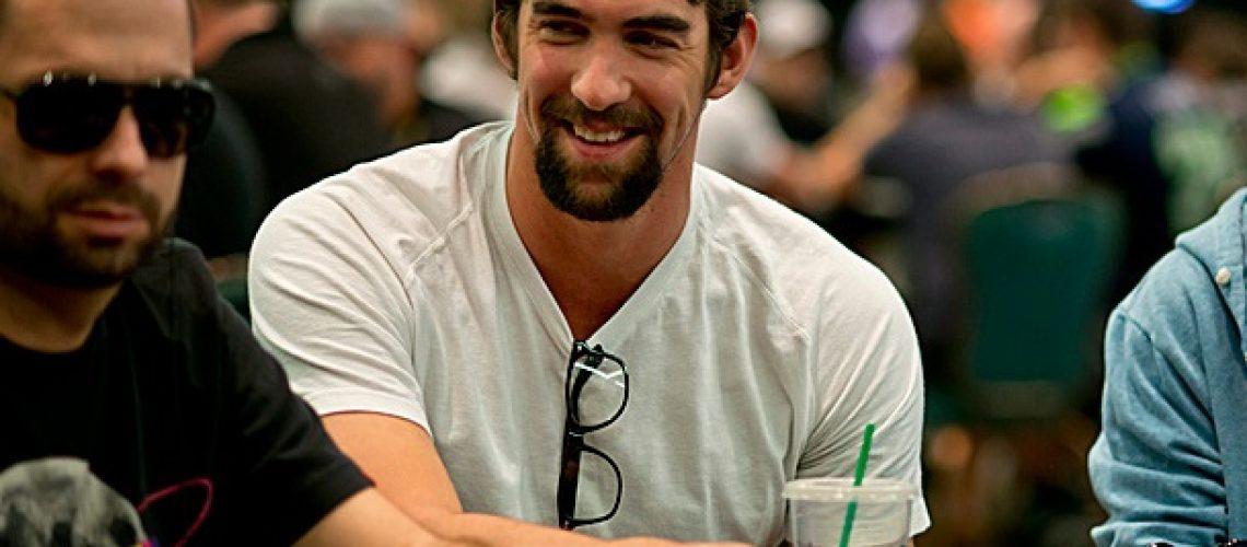 Michael-Phelps_2013-PCA-Main-Event_Day1B_Giron_8JG5447_1.jpg