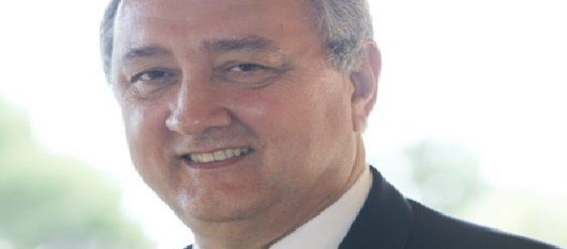 Paolo Barelli, Presidente della Federazione Italiana Nuoto