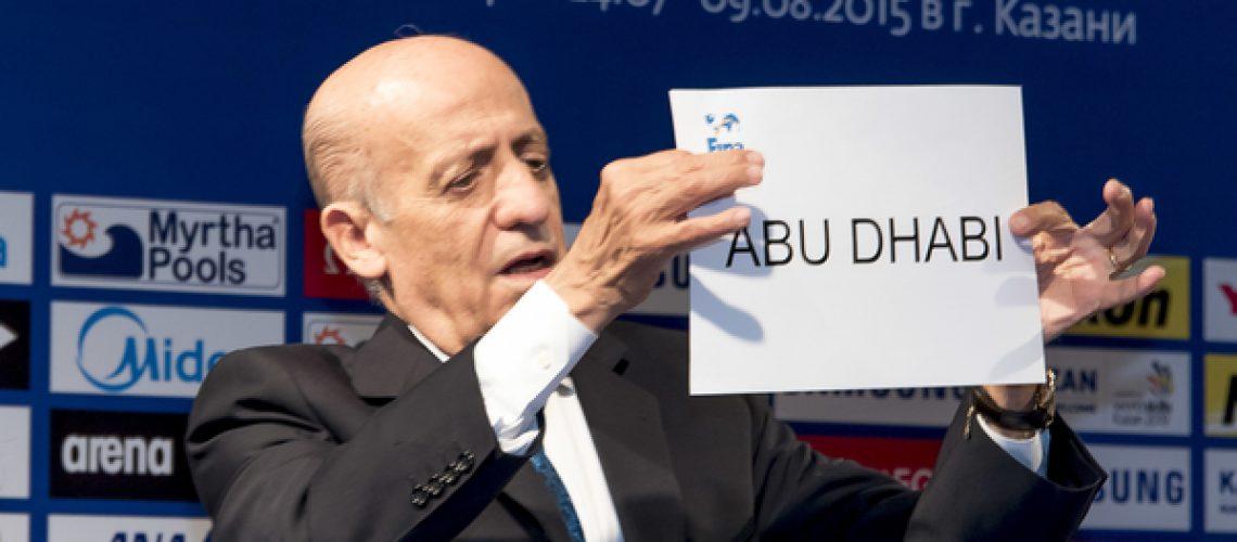 abu20dhabi_2020_1.jpg