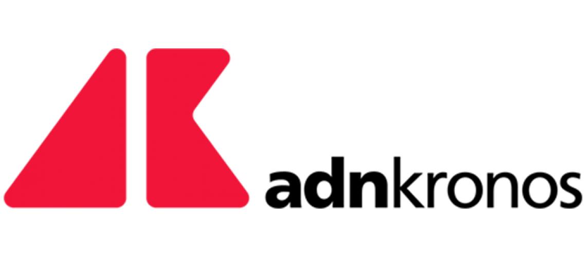adnkronos-logo