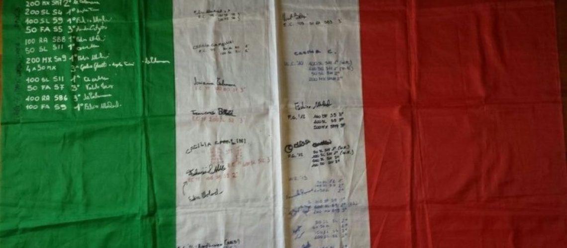 bandiera20medagl.jpg