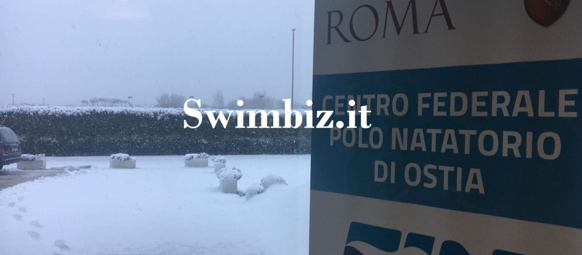 centro fin neve (3)