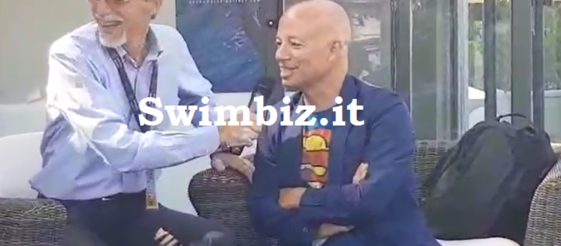 Christian Zicche ospite a Radio Roma Capitale