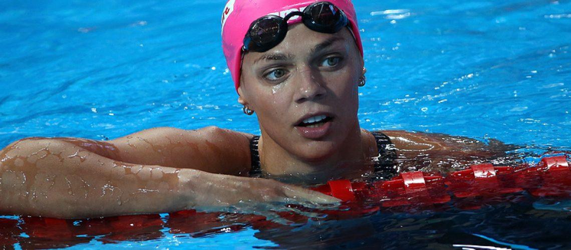Yulija Efimova