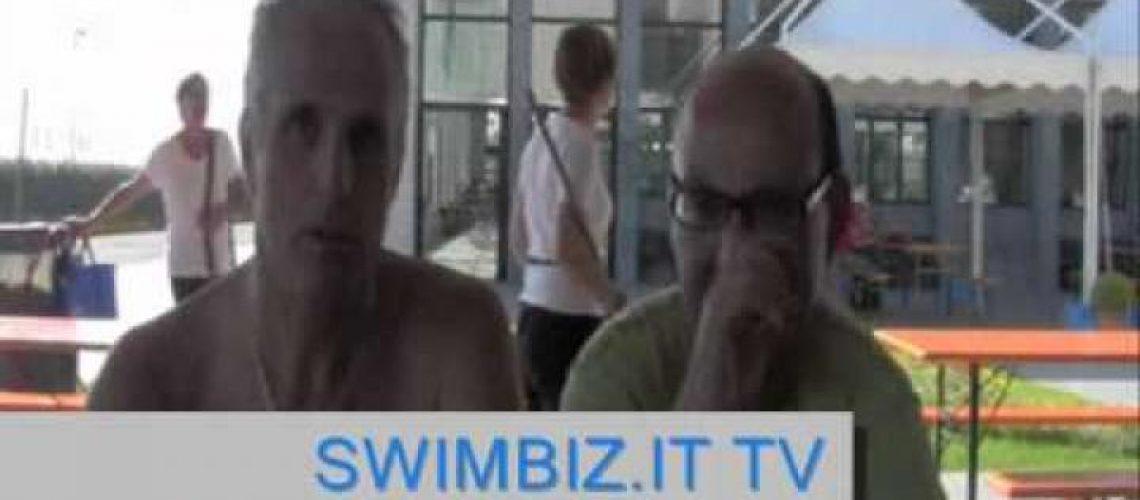 emvideo-youtube-iiMt2x2EiWg.jpg